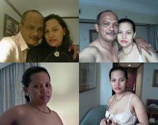 Indonesia indonesian skandal pns majene 2